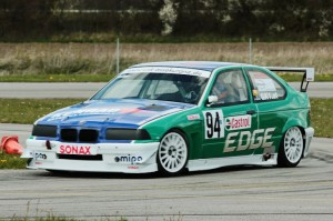 BMW_3er