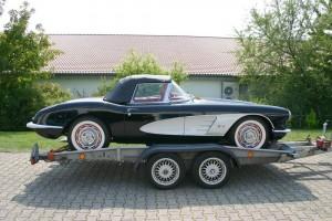 Corvette_C1