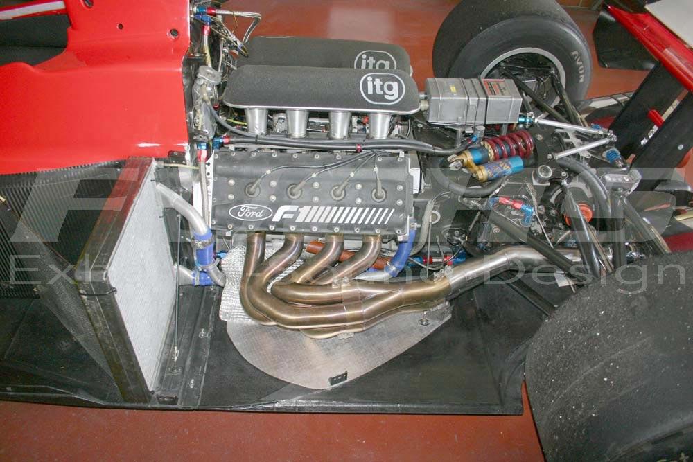 F-3000