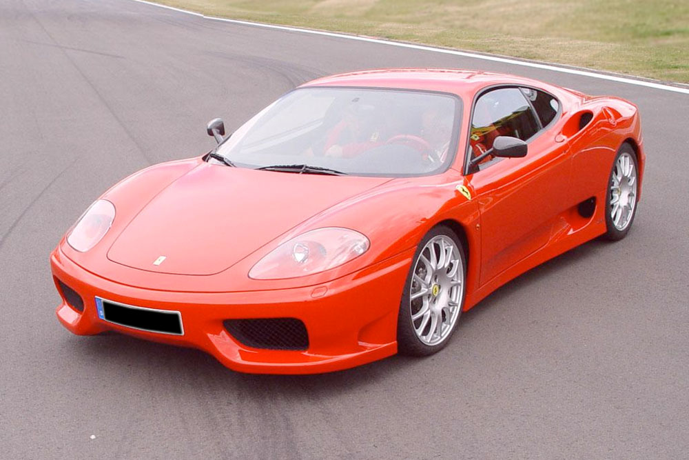 Ferrari-360-Stradale