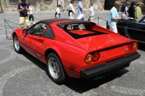 Ferrari F308