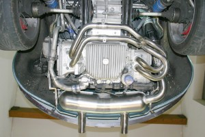 Kaefer_Subaru_Turbo_offen