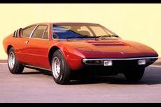 Lamborghini_Urraco