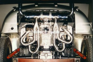 Porsche-356-Abarth-1997