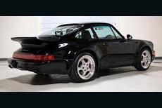 Porsche-964-965