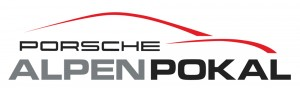 Porsche-Alpenpokal