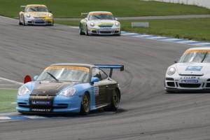 Porsche_05