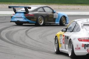 Porsche_07
