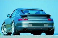 Porsche_996