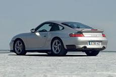 Porsche_996T