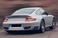 Porsche_997T