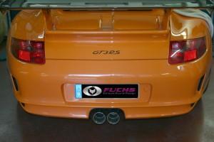 Porsche_997_GT3