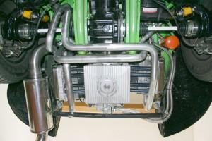 VW-Kaefer-Turbo