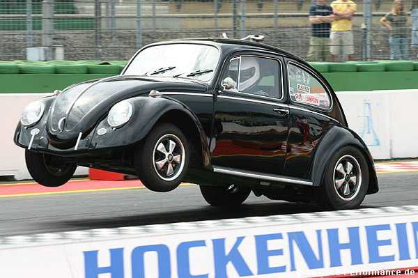 VW_Kaefer_Turbo_Hockenheim