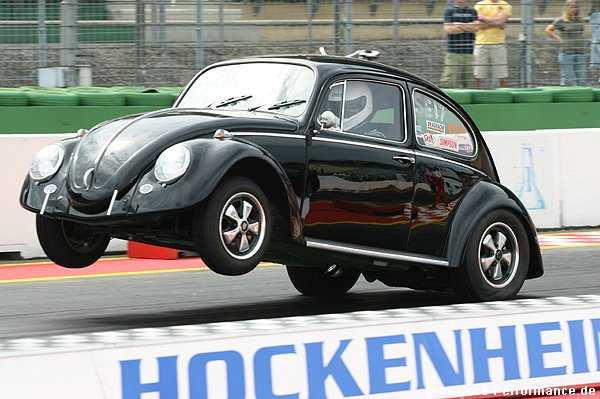 VW_Kaefer_Turbo_Hockenheim